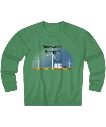 Men's Sweatshirts and Hoodies