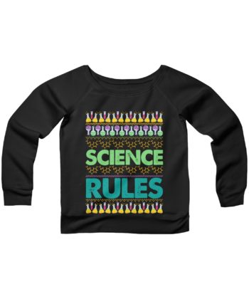 STEM and General Science